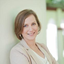 Sophie von Hülsen, Allied Vision Technologies
